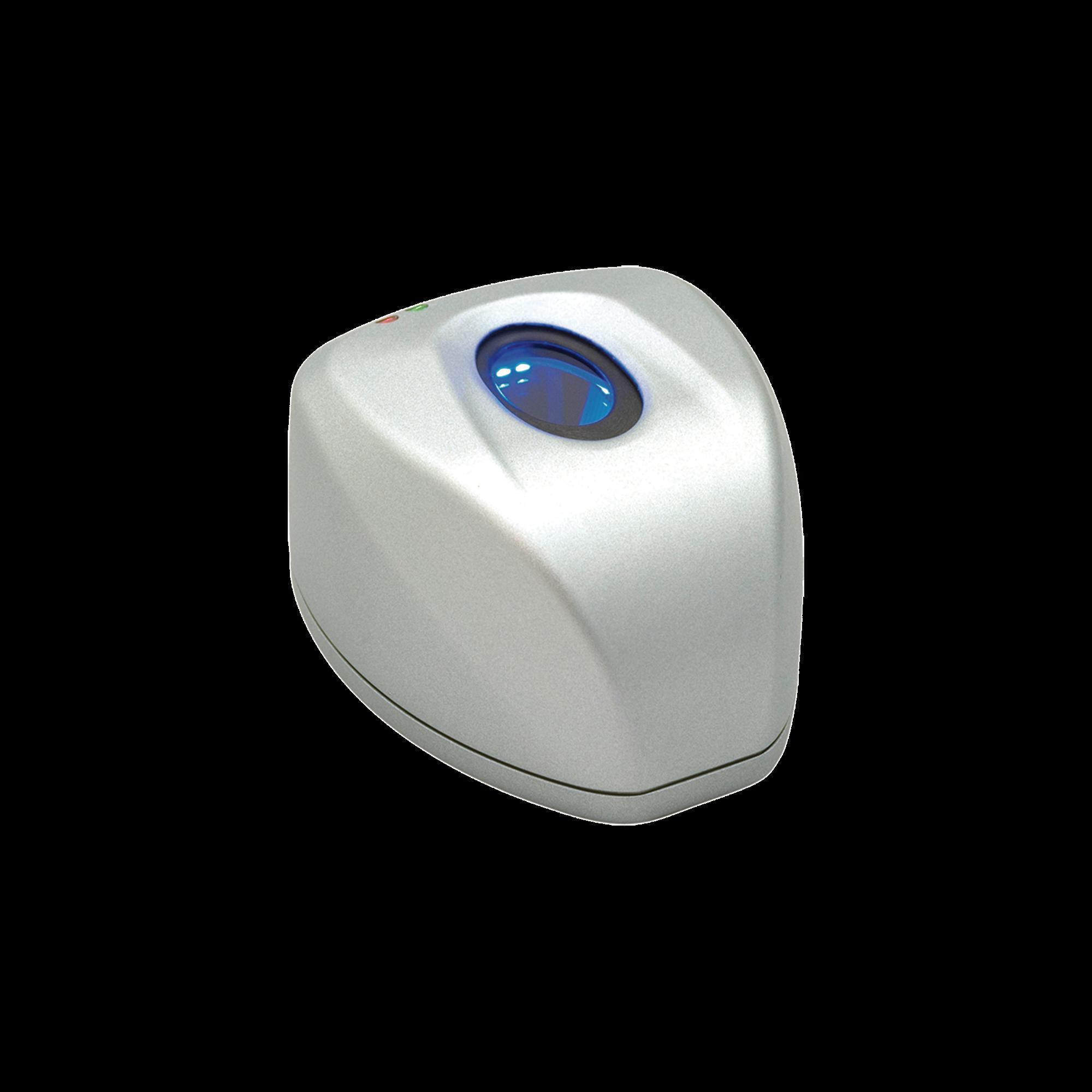 Sensor de Huella digital Lumidigm® Serie V / Tecnología Multiespectral / Detecta Huellas Vivas en Cualquier Ambiente