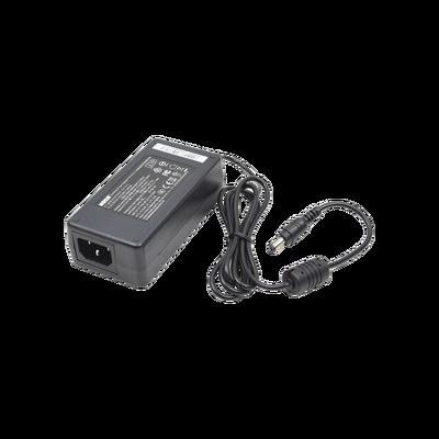 Fuente de Poder 48 VCD / 1.3 Amp / Conector Plug