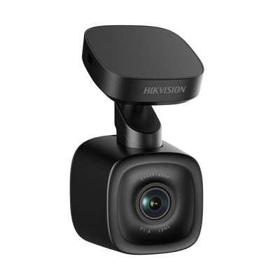 Cámara Móvil (Dash Cam) para Vehículos / ADAS / Micrófono y Bocina Integrado / Wi-Fi / Micro SD / Conector USB / G - Sensor / GPS