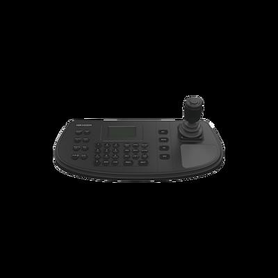 DS-1200KI