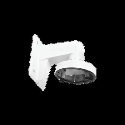Montaje metálico de pared para exterior compatible con domo DS-2CD21XX