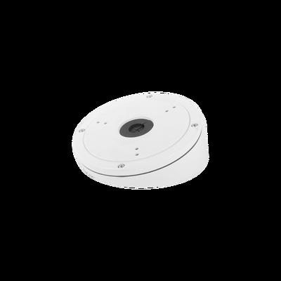 DS-1281ZJ-M
