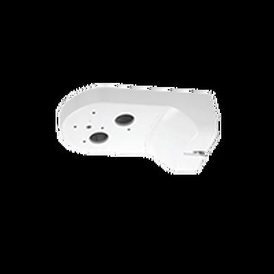 DS-1294ZJ