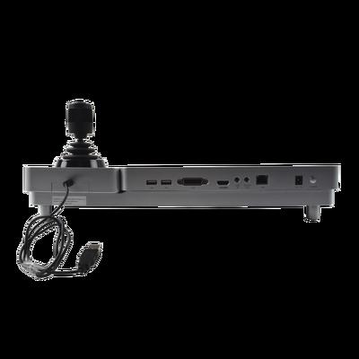 DS-1600KI(B)