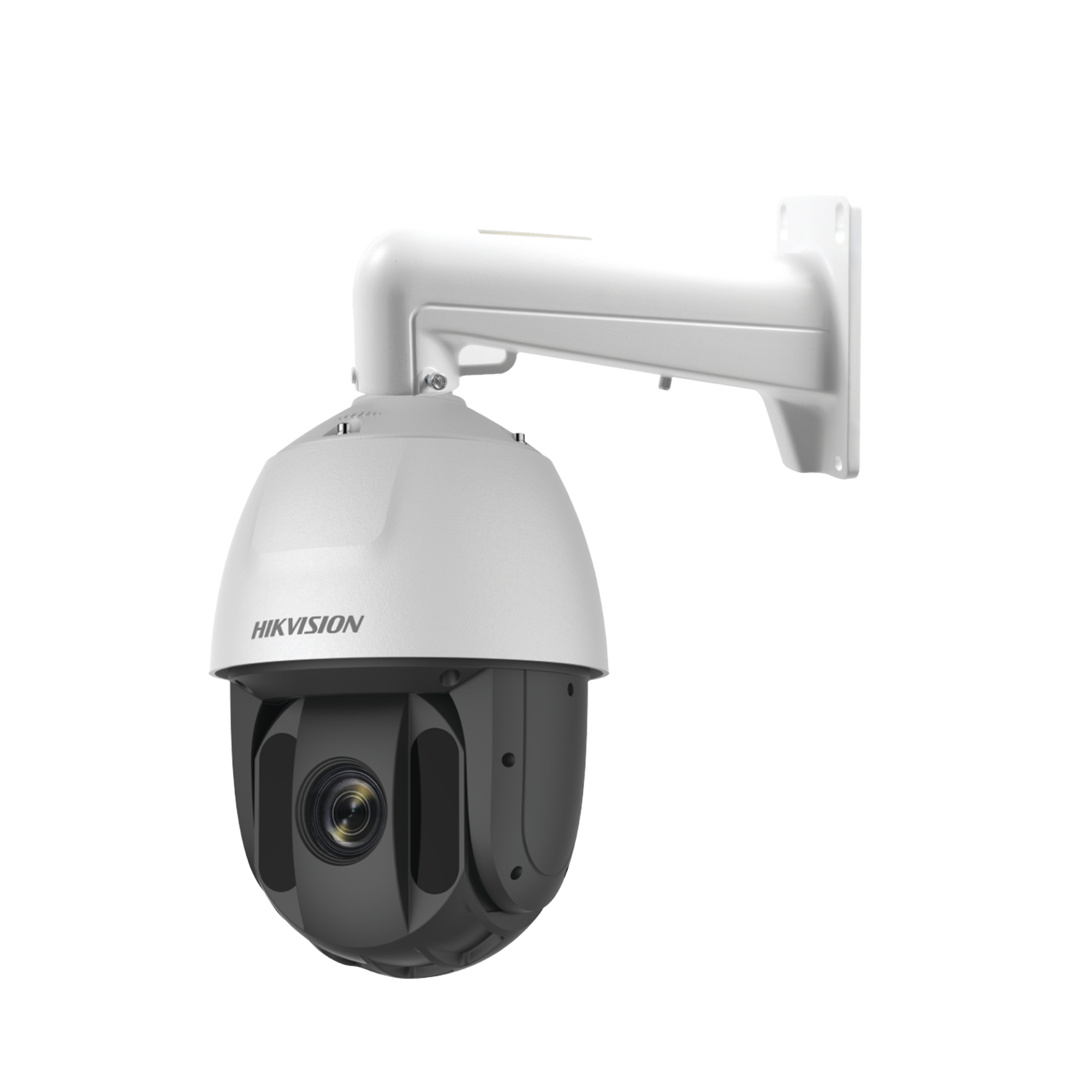 Domo PTZ TURBOHD 1080P / 25X Zoom / 150 mts IR / Exterior IP66 / WDR 120 dB / TVI-AHD-CVI-CVBS / RS-485 / Ultra Baja Iluminación