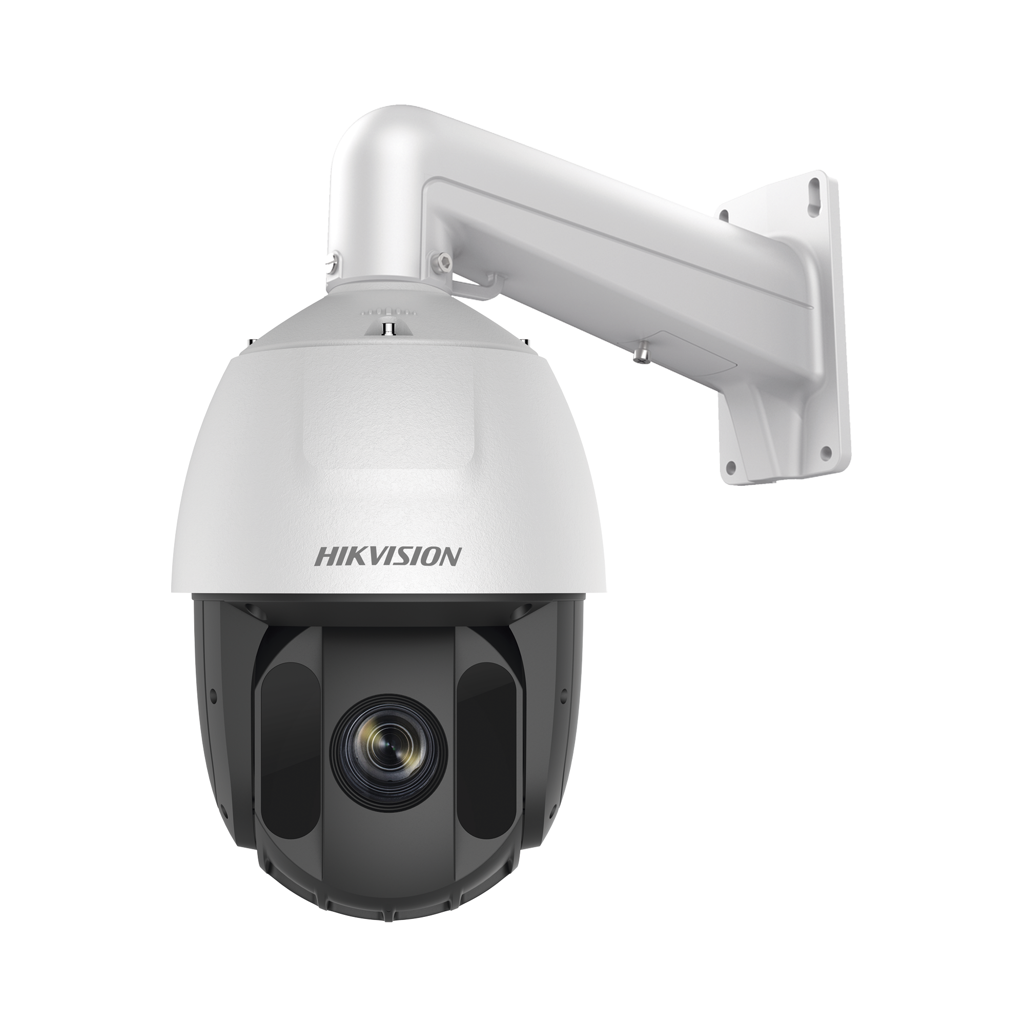 Domo PTZ TURBOHD 2 Megapixel (1080P) / 32X Zoom / 150 mts IR / Exterior IP66 / WDR 120 dB / Ultra Baja Iluminación / Entrada y Salida de Alarmas