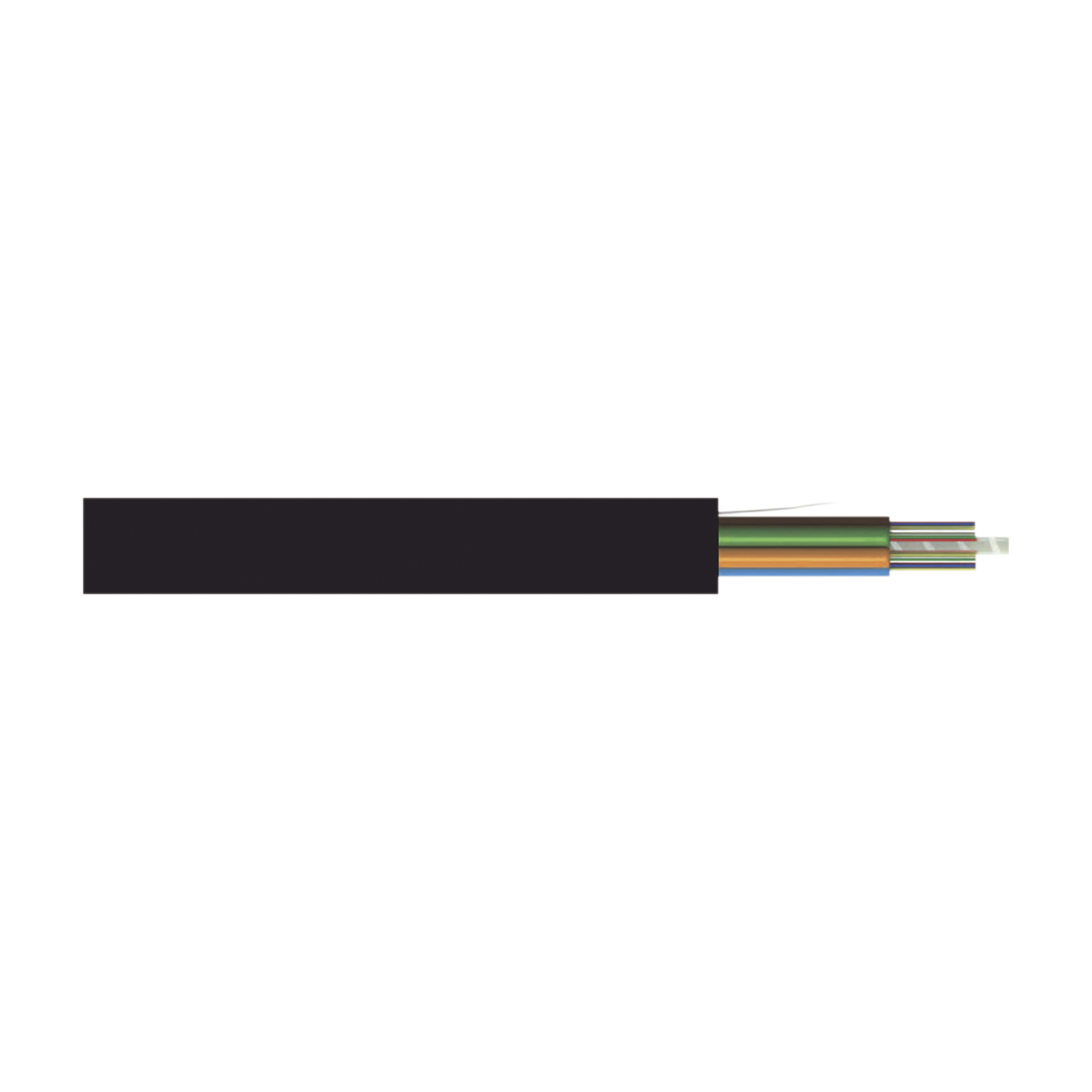 Bala IP 4 Megapixel / ULTRA BAJA ILUMINACIóN / 50 mts IR EXIR / Lente Mot. 2.8 a 12 mm / WDR / IP67/ IK10 / Vídeo Análisis / Entrada-Salida audio y alarma / PoE+ / MicroSD