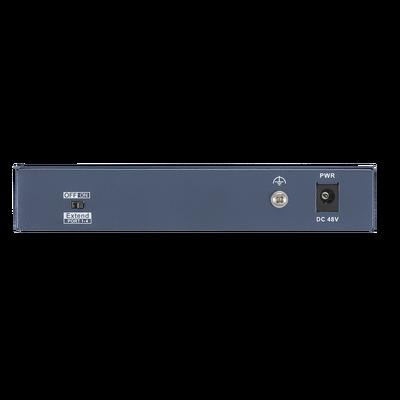 DS-3E0106HP-E