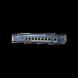 DS3E0109PE(US)
