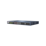 DS3E0318PE(US)