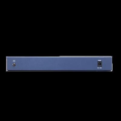 DS-3E0510P-E