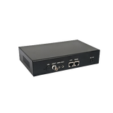 DS-6101DI