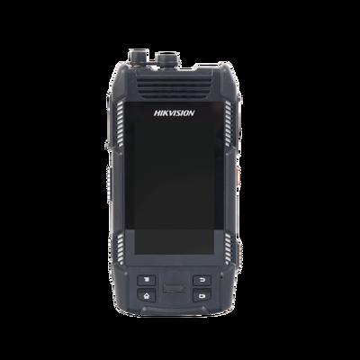 DS-6102HL
