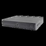 DS7316HQHISH/12TB(US)