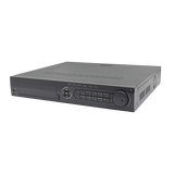DS7316HQHISH/9TB(US)