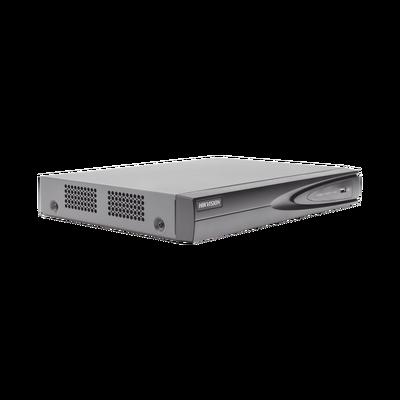 DS-7604NI-K1/4P(B)