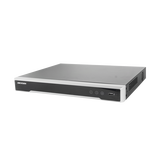 DS7608NII2/8P(US)