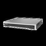 DS7608NII2/8P12TB(US)
