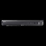 DS7616NIE2/16P12TB(US)