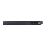 DS7616NIE2/16P2TB(US)