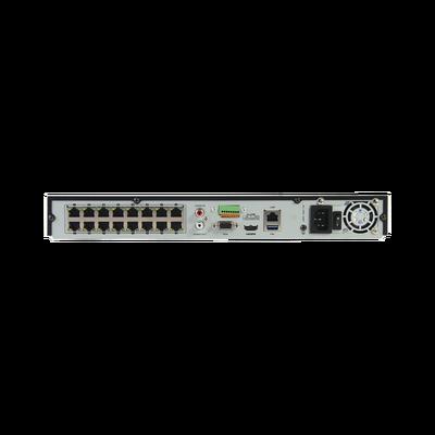 DS-7616NI-I2/16P