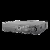 DS7716NII4/16P(US)