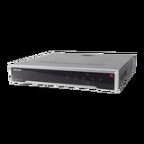 DS7716NI-I4/16P