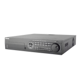 DS7716NII4/16P1TB(US)
