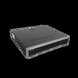 DS7732NII4/16P12TB(US)