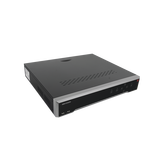 DS7732NII4/16P18TB(US)