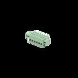 DS-8104-HBC1