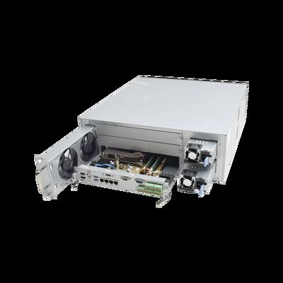 DS-96128NI-I16
