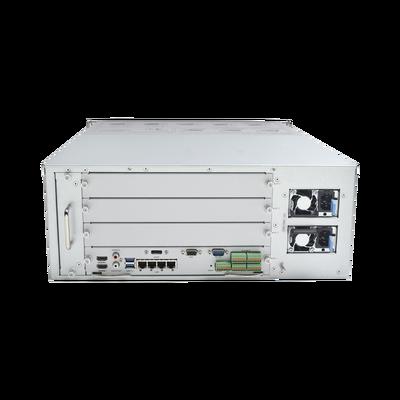 DS-96128NI-I24