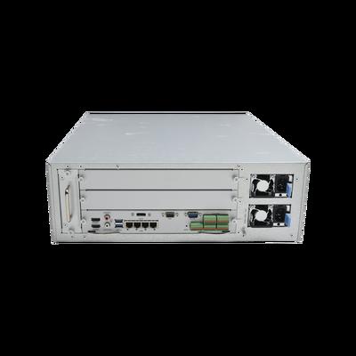 DS-96256NI-I24