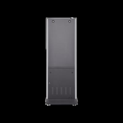 DS-D6043TL/V