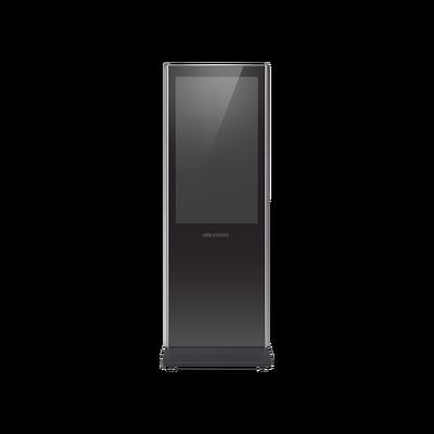 DS-D6055FL/V