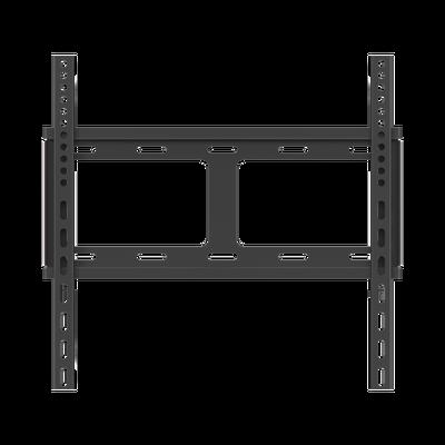 Montaje de Pared Universal / Compatible VESA / Color Negro