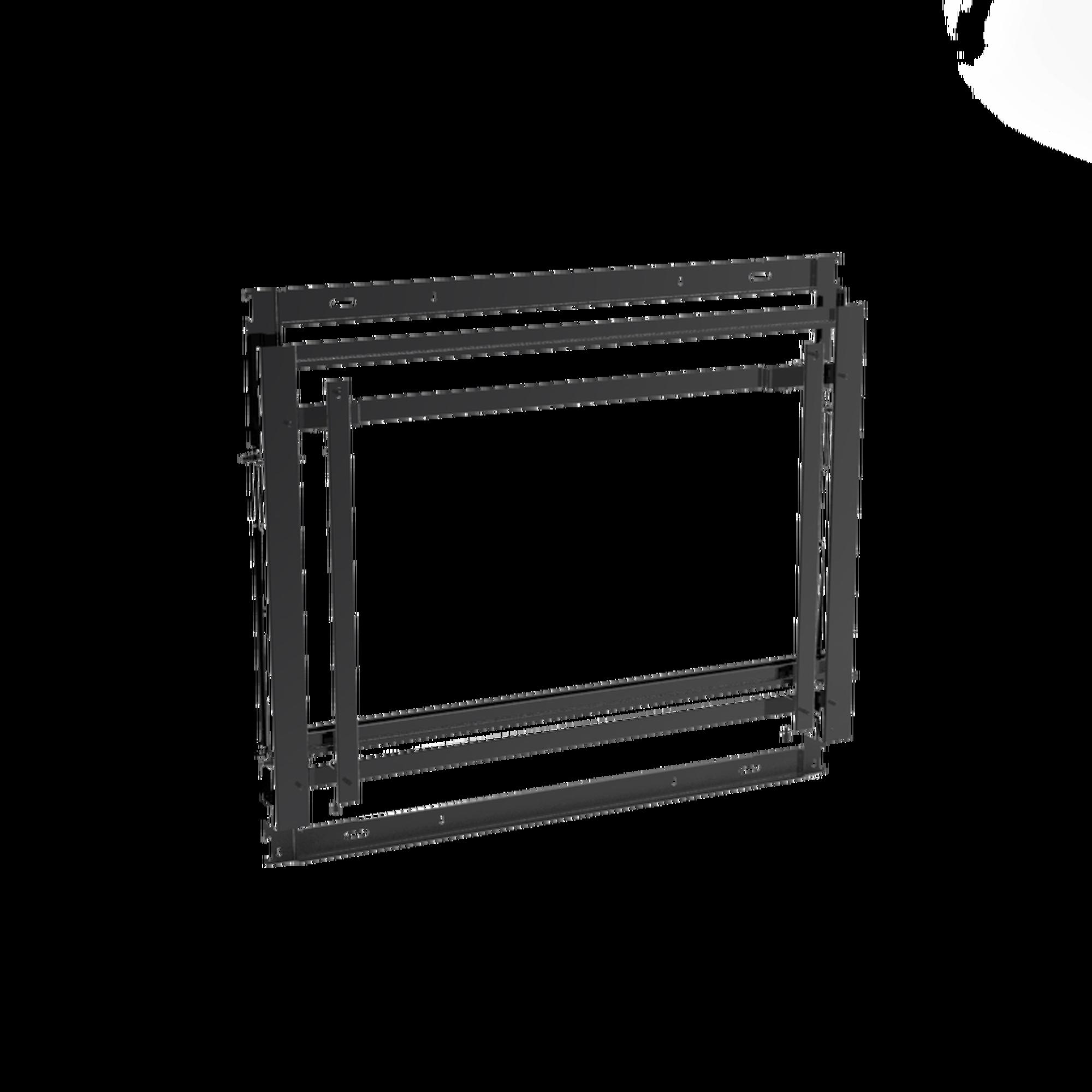 Montaje para Pared / Compatible con Monitor de 46 / Especial para Videowall / Compatible con DS-D2046LU-Y