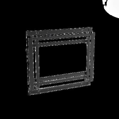 """Montaje para Pared / Compatible con Monitor de 46"""" / Especial para Videowall / Compatible con DS-D2046LU-Y"""