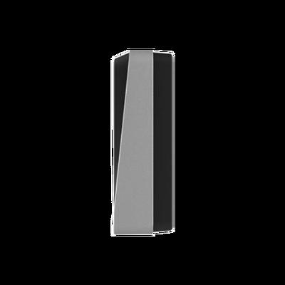 DS-K1201EF