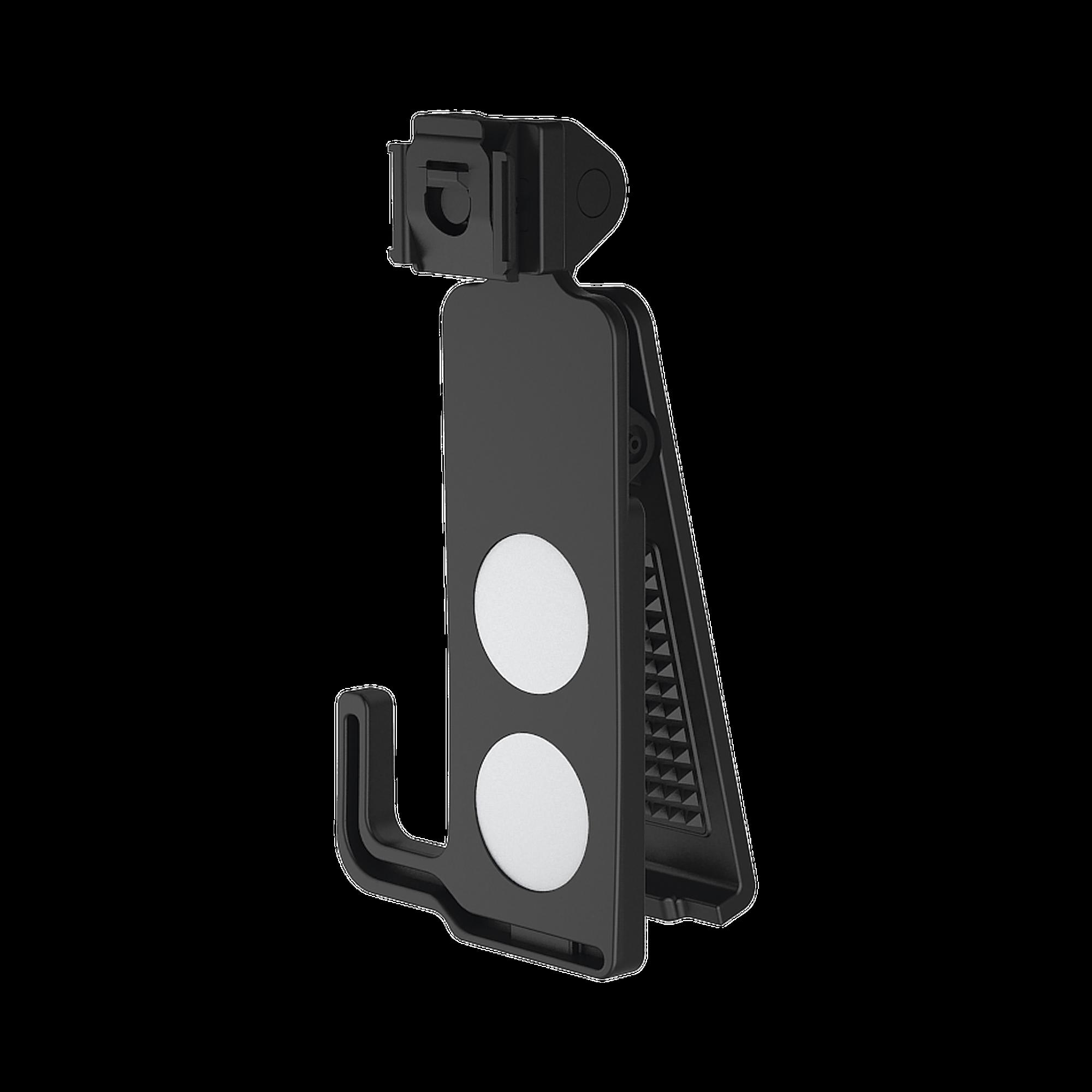 Clip para Body Cam Hikvision