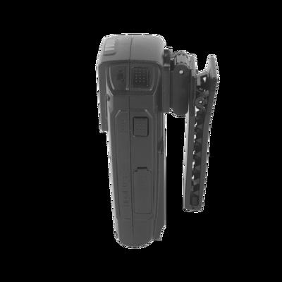 DS-MH2111/32G/GLF