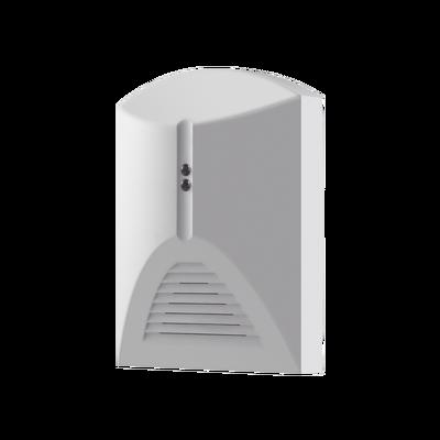 DS-PD1-BG9