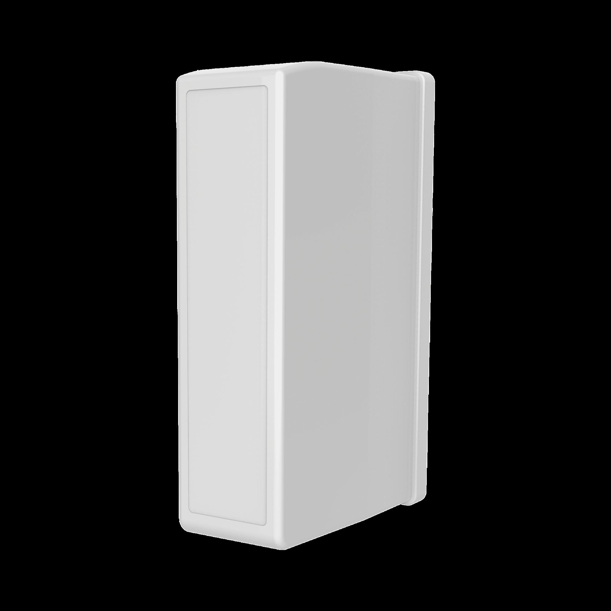 Montaje Fijo para Sensor PIR / Exterior / Compatible con DS-PD2-T12P-WEL