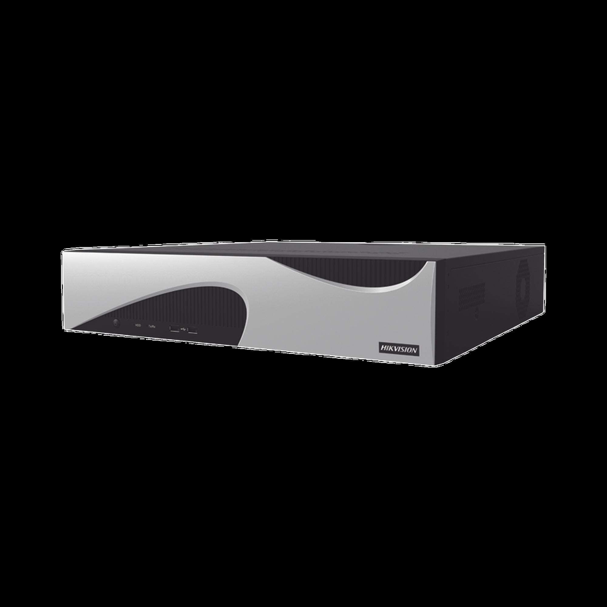 PC Estación de Trabajo para Monitoreo / 64 Bits / Celeron / 4 GB RAM  / Salida de Video en 4K / Compatible con WINDOWS / Diseño Compacto
