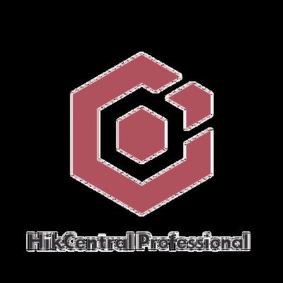 Hik-Central / Licencia Base de Control de Acceso / Incluye 2 puertas (HikCentral-P-ACS-Base/2Door)