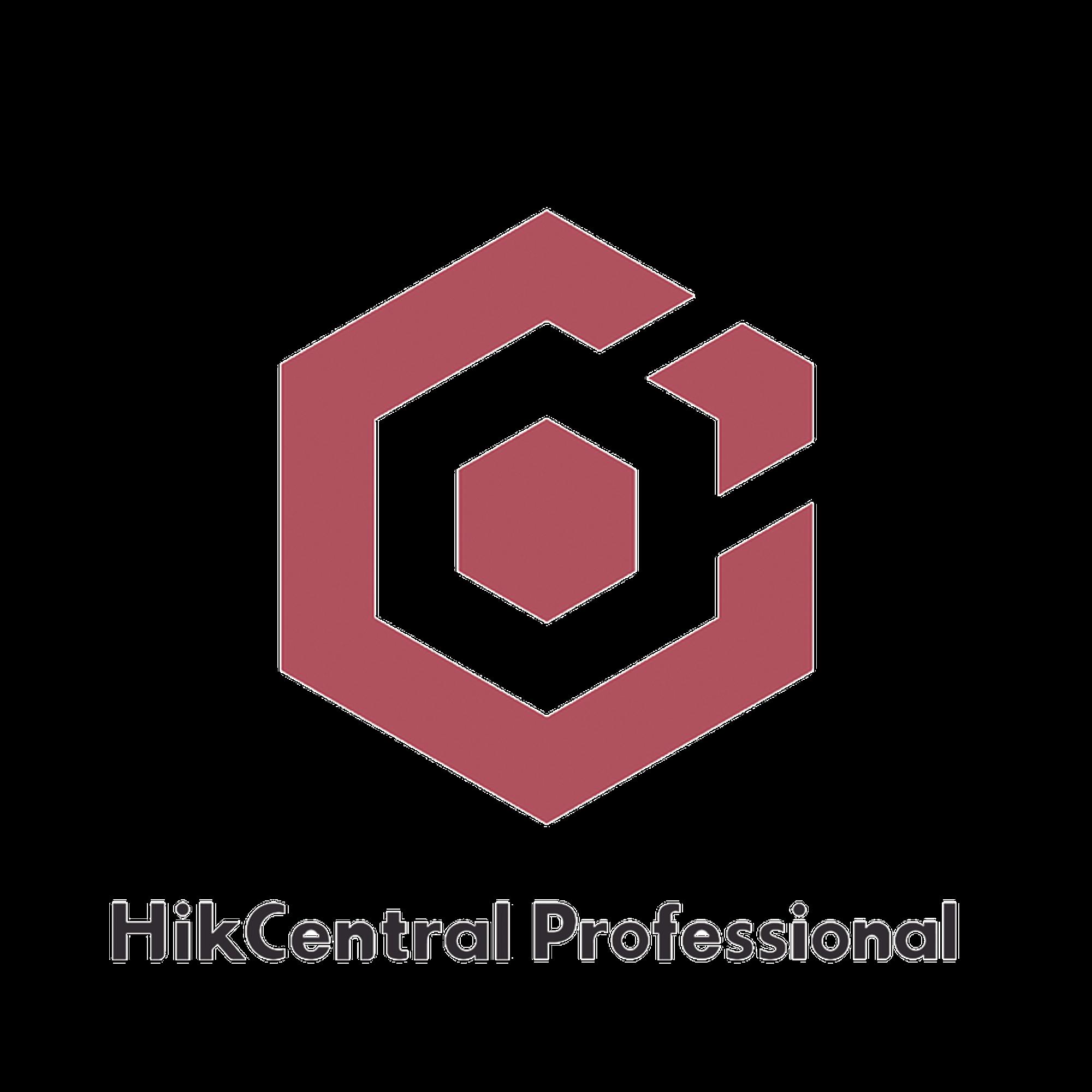 Hik-Central / Licencia Añade 1 Puerta al Sistema de Control de Acceso (HikCentral-P-ACS-1Door)