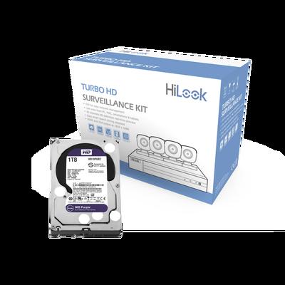 HL24LQKITS-M/1TB