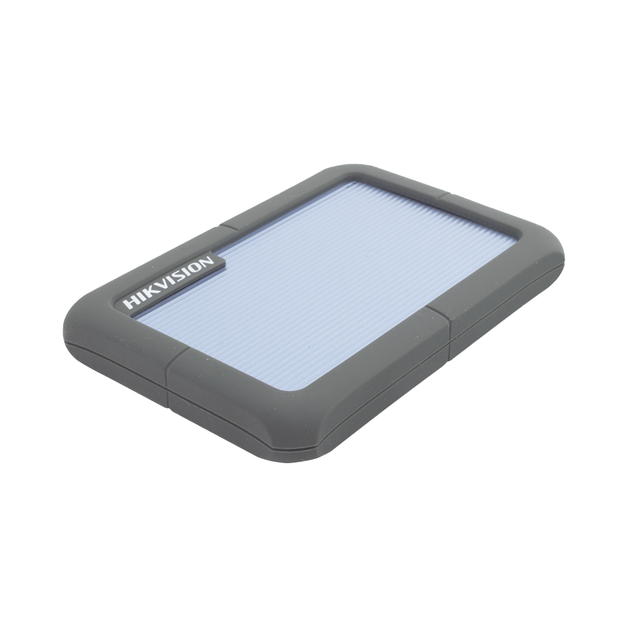 Disco Duro Portátil 1 TB / Color Azul / Conector USB 3.0 a Micro B / Cubierta con Goma Protectora para Amortiguar las Caídas