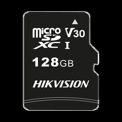 HS-TF-C1/128G